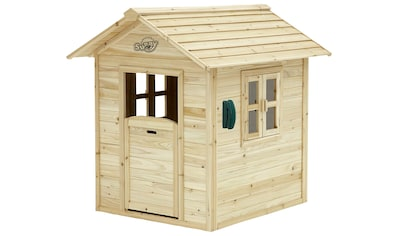 AXI Spielhaus »Noa«, BxTxH: 94x102x133 cm kaufen