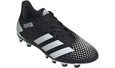 adidas Performance Fußballschuh »Predator 20.4 FxG« kaufen