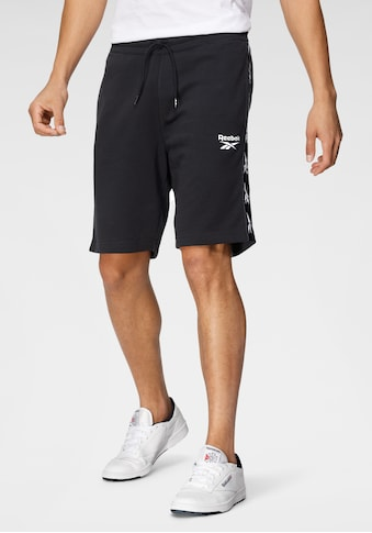 Reebok Shorts »TE Tape Short« kaufen