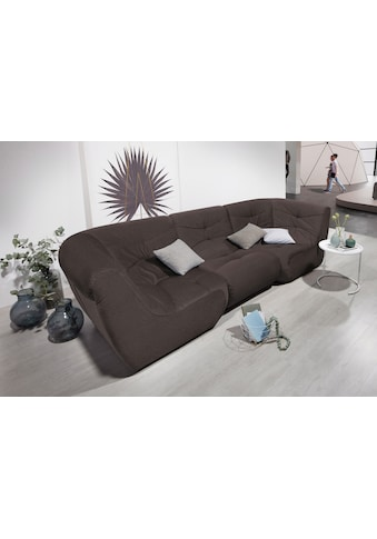 DOMO collection Big-Sofa kaufen