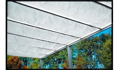 Beckmann Sonnensegel »Trend Gr. 1«, 5 Stk. á 54x250 cm kaufen