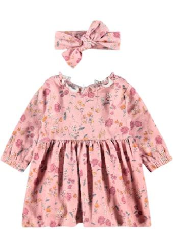 Name It Kleid & Haarband kaufen