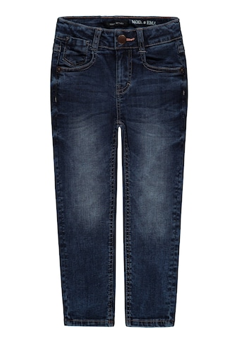 Marc O'Polo Junior 5 - Pocket - Jeans kaufen