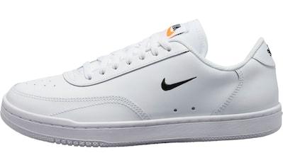 Nike Sportswear Sneaker »Wmns Court Vintage« kaufen