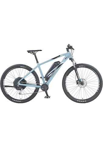 """Prophete E-Bike »21.EMM.20 E-MTB 29""""«, 9 Gang, Shimano, Alivio, Heckmotor 250 W kaufen"""