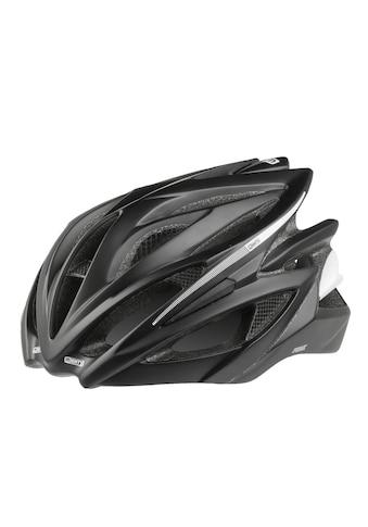 MIGHTY Fahrradhelm »Peak« kaufen