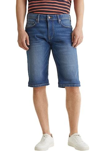 Esprit Shorts, leicht vorgewaschen kaufen