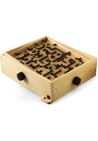 """BRIO® Spiel, """"Labyrinth"""" kaufen"""