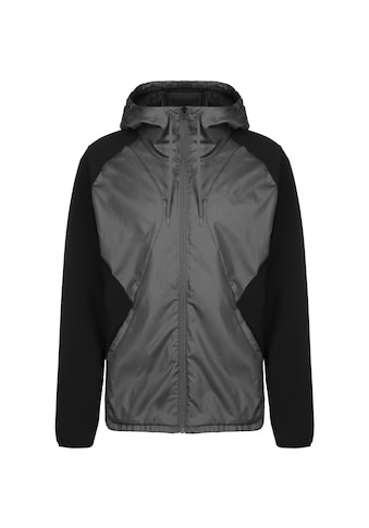 Under Armour® Funktionsjacke »Unstoppable Double Woven« kaufen