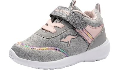 KangaROOS Sneaker »KY-Chummy EV« kaufen