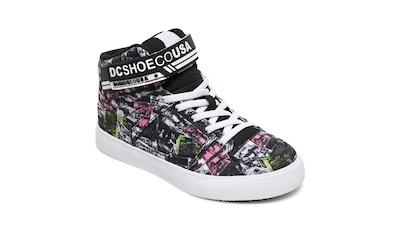 DC Shoes Sneaker »Pure Hi TX SE« kaufen
