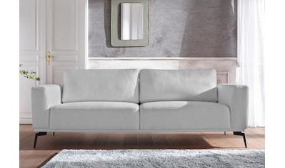 Guido Maria Kretschmer Home&Living Big - Sofa »Nantes« kaufen