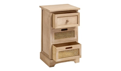 Dielenmöbel aus Massivholz kaufen