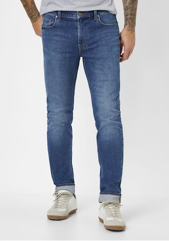 Tribeca Tapered Fit 5 - Pocket Jeans kaufen