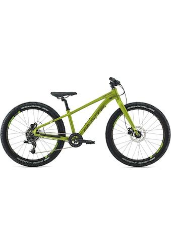 Whyte Bikes Kinderfahrrad »303«, 8 Gang SRAM X4 Schaltwerk, Kettenschaltung kaufen