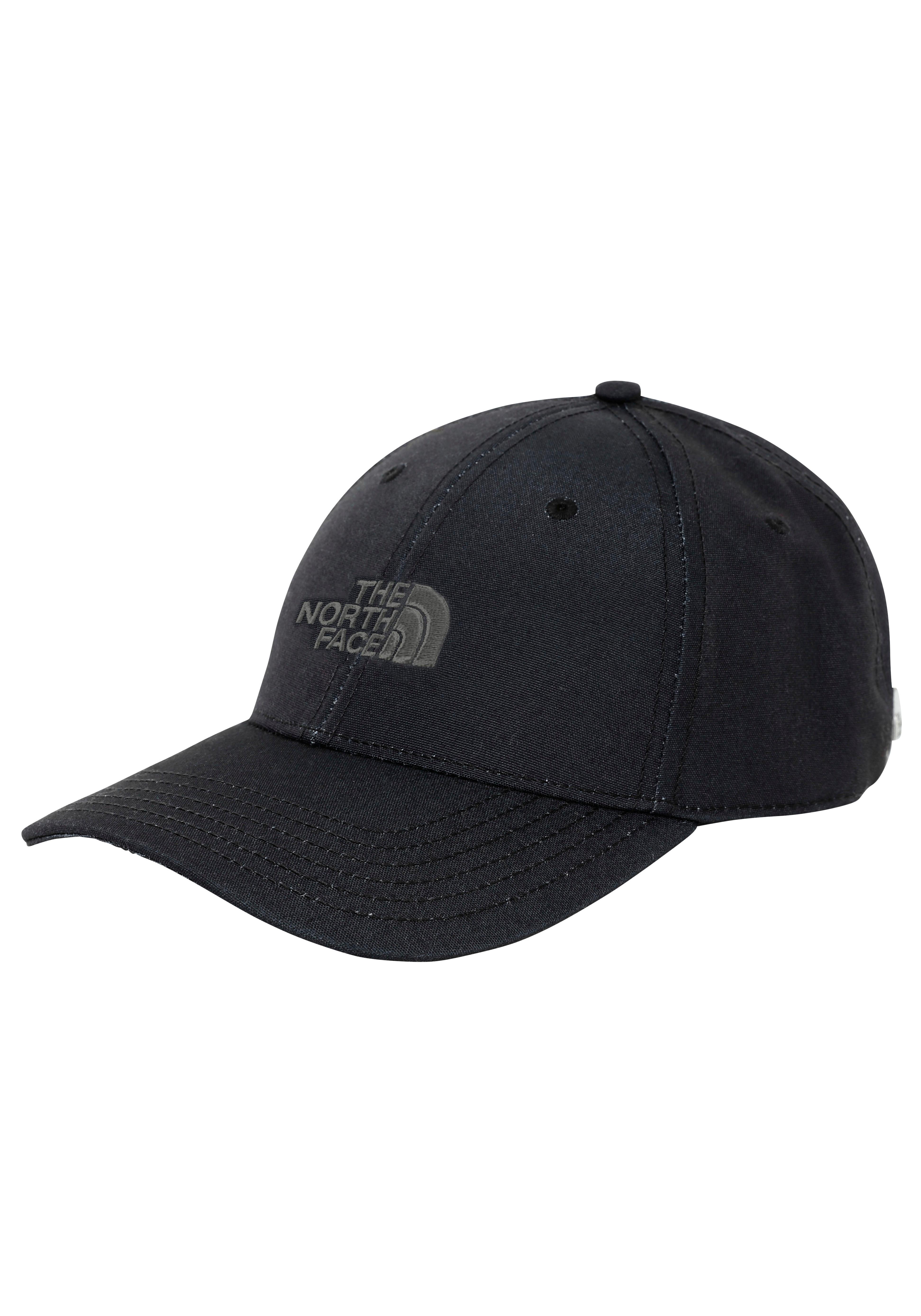 the north face -  Snapback Cap