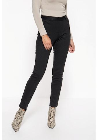ATT Jeans Stretch - Hose »Vicky« kaufen