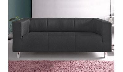INOSIGN 3 - Sitzer kaufen