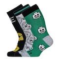 LEGO® Wear Socken »M-22684«