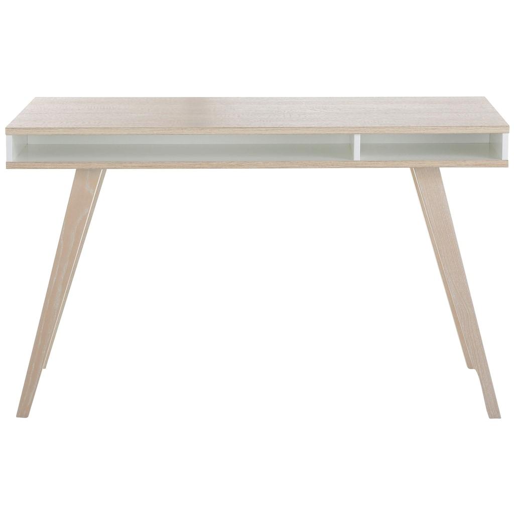 Schreibtisch »Victor«