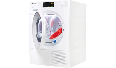 Miele Wärmepumpentrockner »TSD363 WP 8kg«, ModernLife kaufen