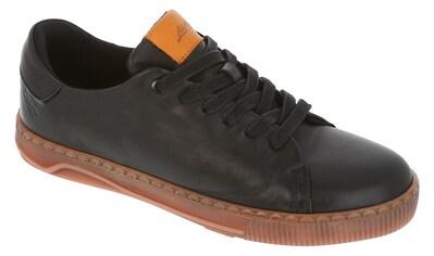 Libelle Sneaker »Nachhaltig«, mit Fersendämpfung kaufen