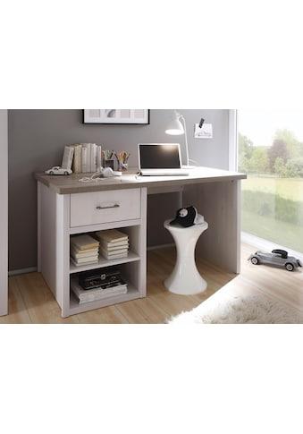 Schreibtisch »Luca« kaufen