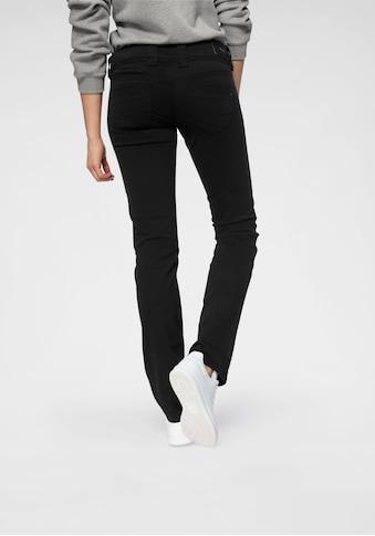 Pepe Jeans Straight - Jeans »VENUS« kaufen
