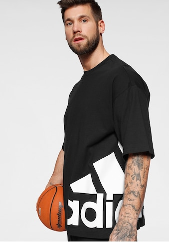 adidas Performance T-Shirt »M MUST HAVE BOXBOS TEE« kaufen