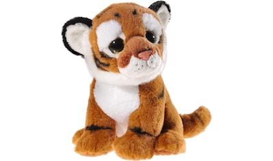 """Heunec® Kuscheltier """"Mi Classico, Tiger"""" kaufen"""