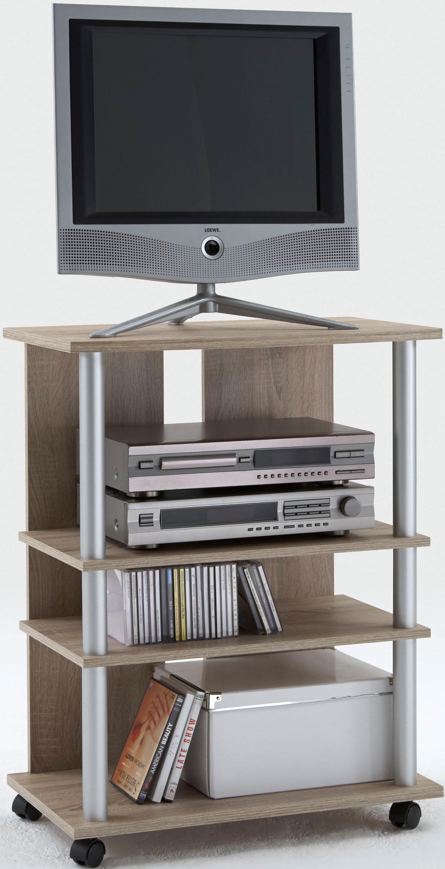 FMD Variant 7 TV/Hifi-Regal Breite 65 cm Preisvergleich