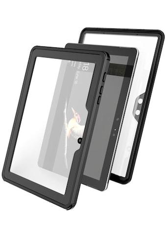 4smarts Tablettasche »Rugged Case Active Pro STARK Microsoft Surface Go« kaufen