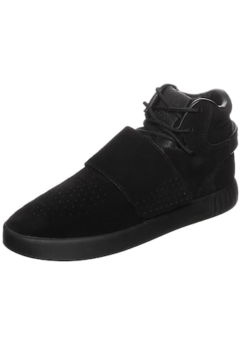 adidas Originals Sneaker »Tubular Invader Strap« kaufen