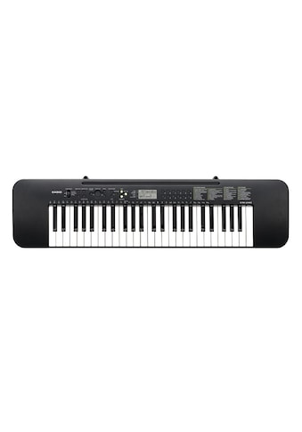 """CASIO Keyboard """"CTK - 240"""" kaufen"""
