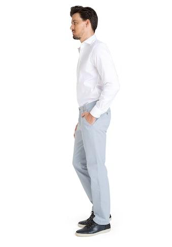 Club of Comfort Bequeme Jeans »GARVEY 7105«, mit elastischem Komfortbund kaufen