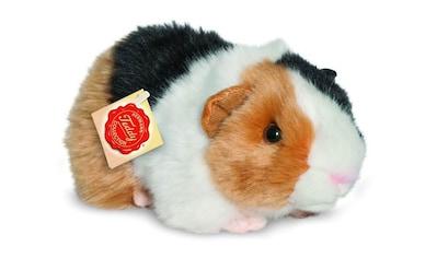 Teddy Hermann® Kuscheltier »Meerschweinchen 3-farbig« kaufen