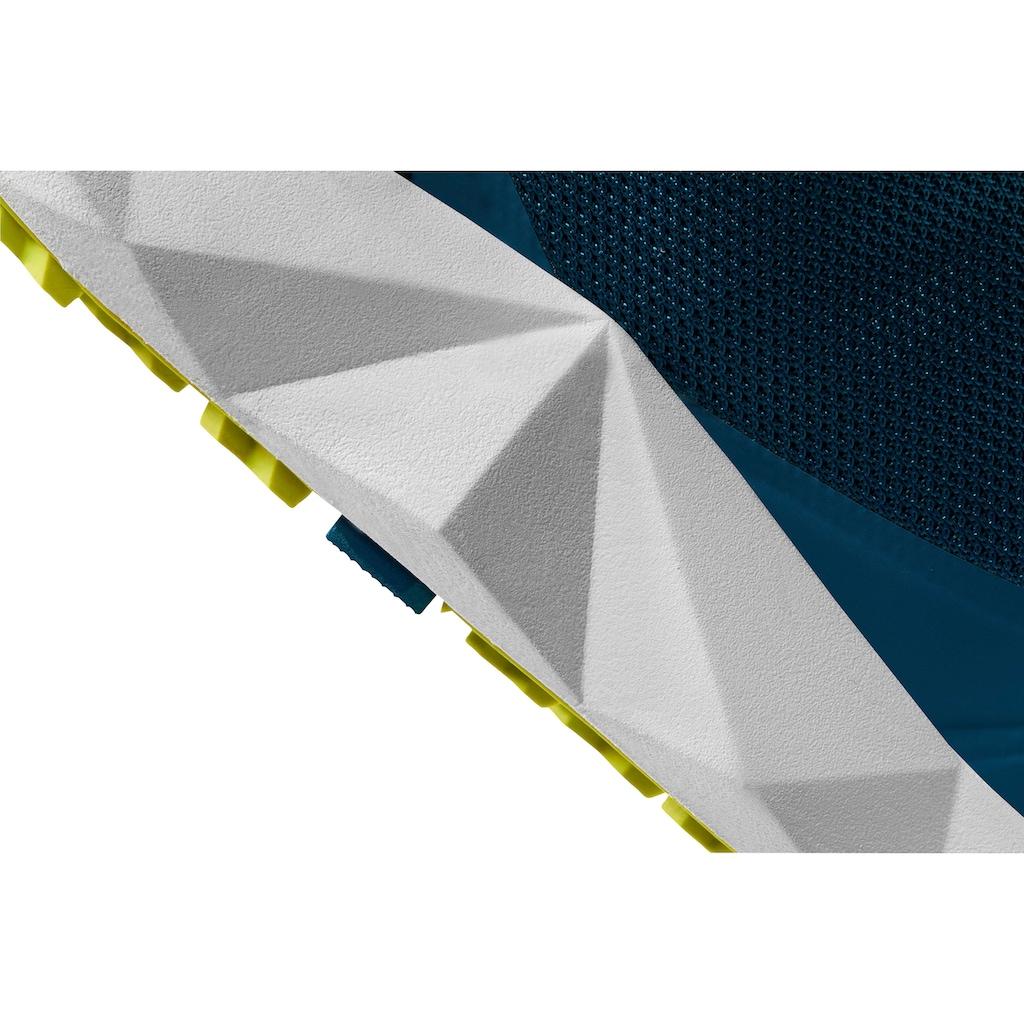 Columbia Wanderschuh »FACET™ 15 M«