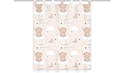 Herding Young Collection Vorhang »Little Dreamer«, Vorhang Little Dreamer kaufen