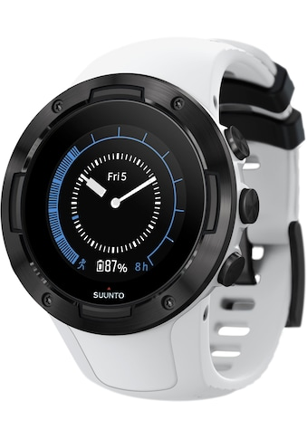Suunto Smartwatch »5 G1« ( kaufen