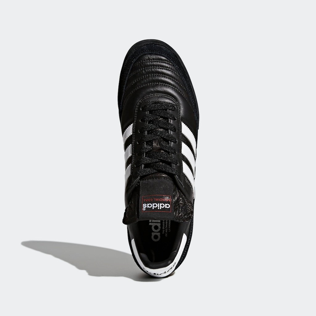 adidas Performance Fußballschuh »MUNDIAL GOAL«