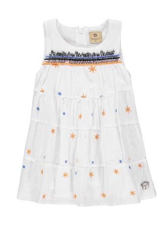 Bellybutton Sommerkleid »Starfish«, ärmellos kaufen