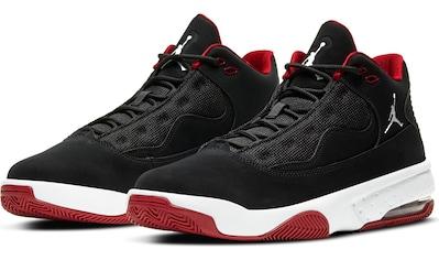 Jordan Sneaker »Air Max Aura 2« kaufen