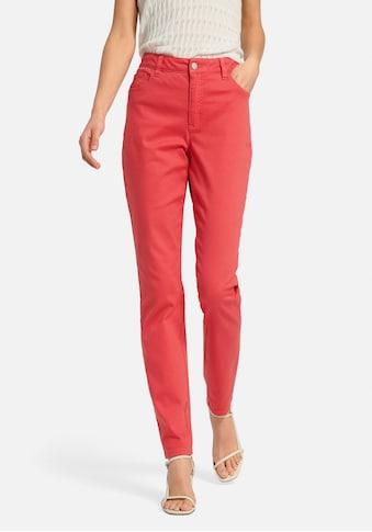 Uta Raasch 5-Pocket-Jeans »Jeans« kaufen
