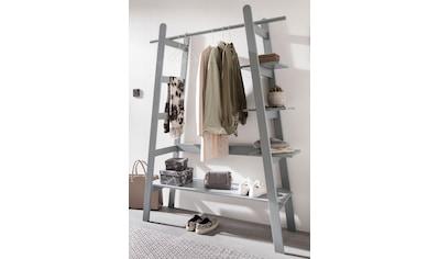 "OTTO products Garderobe »Rikke«, ""Rikke"", Breite 118 cm kaufen"