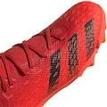 adidas Performance Fußballschuh »PREDATOR FREAK .3 TF«