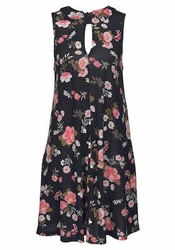 0d54da72731 Knielange Kleider online kaufen » Für den Sommer 2019