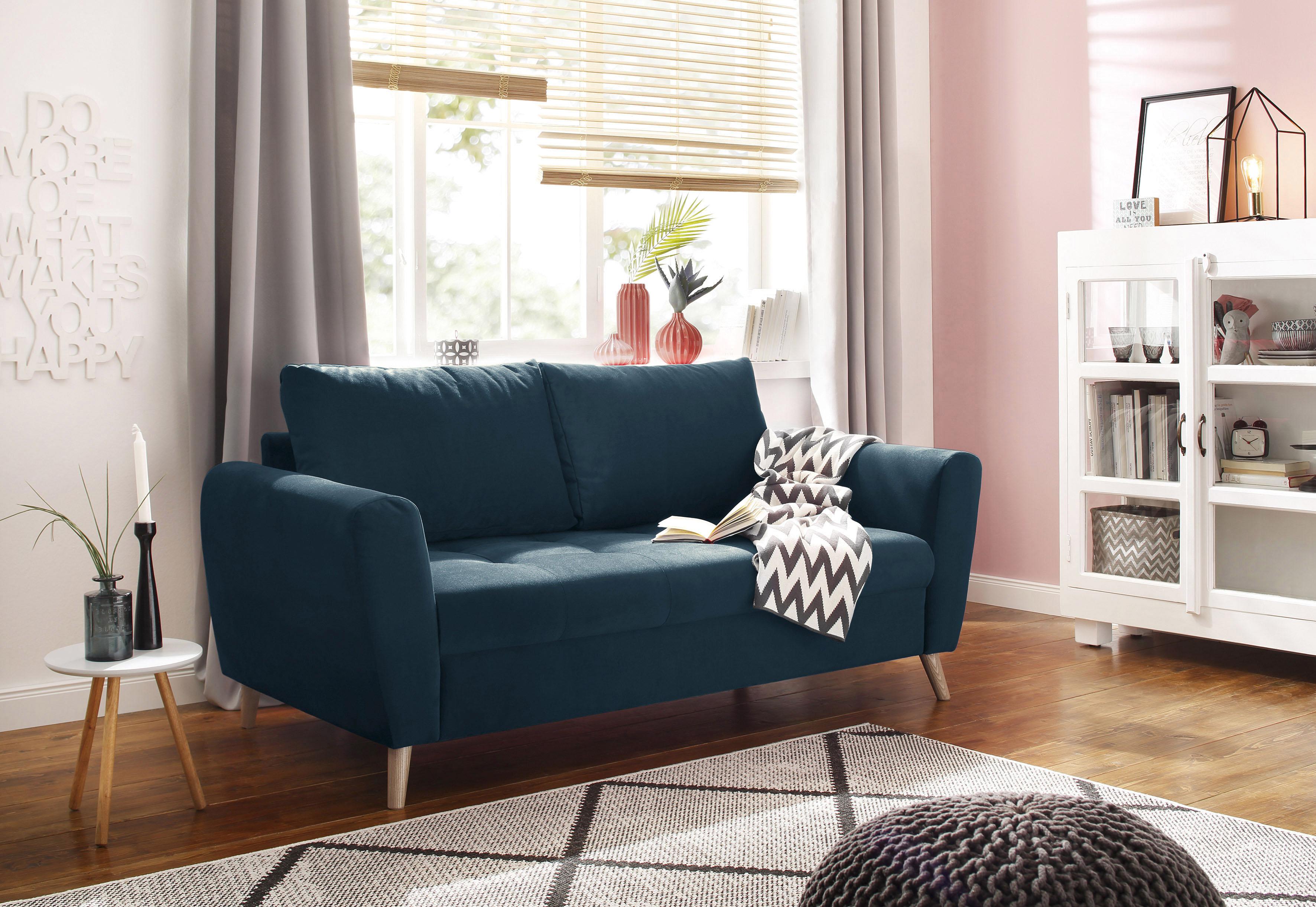 Home affaire 25-Sitzer Penelope Luxus