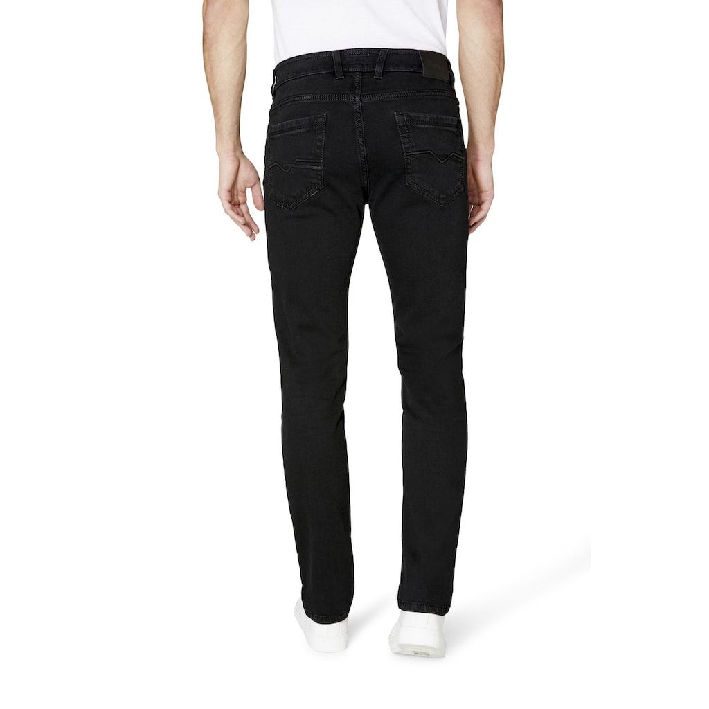 Atelier GARDEUR 5-Pocket-Jeans »BATU-2«