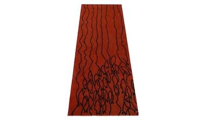 Läufer, »Impulse«, ELLE Decor, rechteckig, Höhe 7 mm, maschinell getuftet kaufen