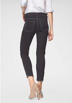 990c3a0898b655 Günstige Jeans für Damen   Damen Jeans günstig im SALE   BAUR